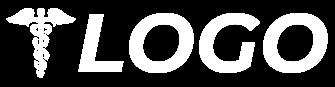 NOVO-LOGO-MODELO-DE-SITE-zoe