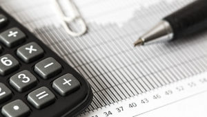 Gestão Financeira para Pequenas Empresas, o que é e como fazer?