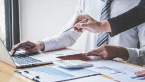 Como um contador pode ajudar sua empresa